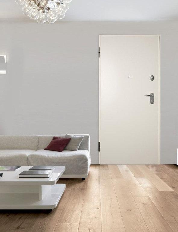 puerta acorazada dierre sparta 5