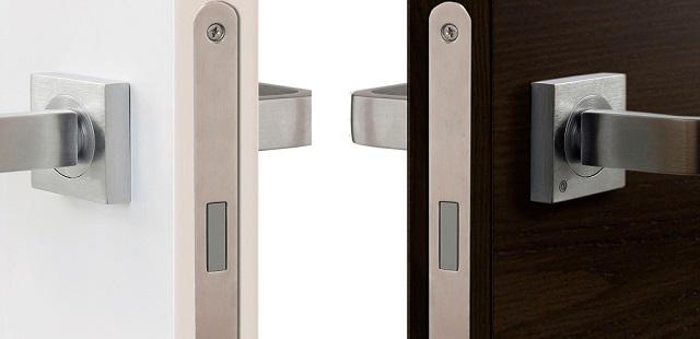 accesorios para puertas en zaragoza