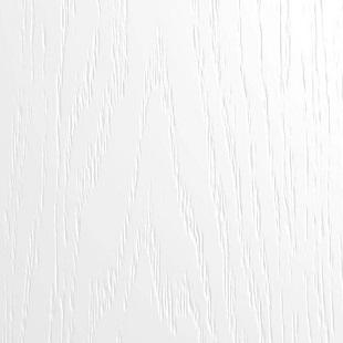 detalle de puerta roble tinte