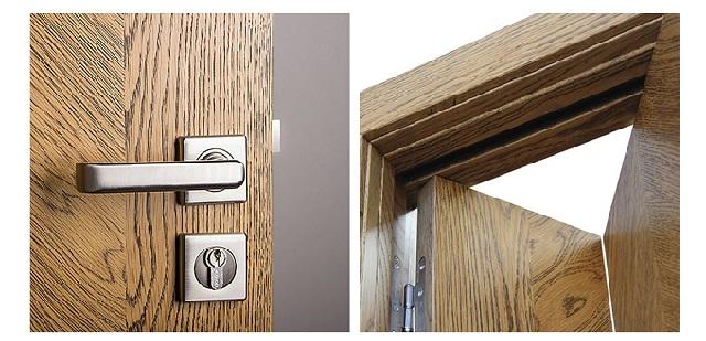 detalles-puertas-plegables accesorios