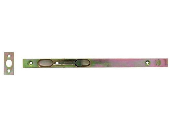 PASADOR-401_1 pasador para puertas
