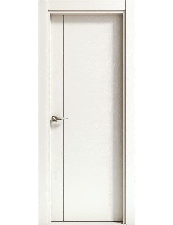 Puerta RUBI - CALA Roble Tinte 2200 (1)