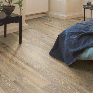 Suelos laminados Header Comfort flooring
