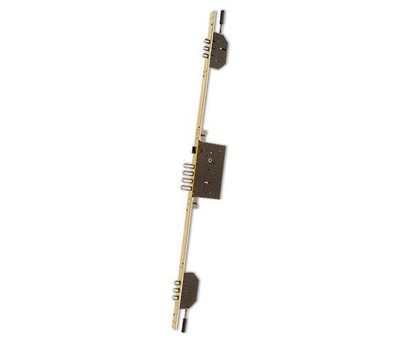 cerradura-b-2040b de alta seguridad