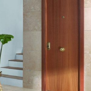 puerta-sapelly blindada