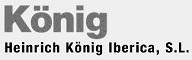 logo-Konig2